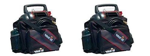 portable buddy carry bag 9bx
