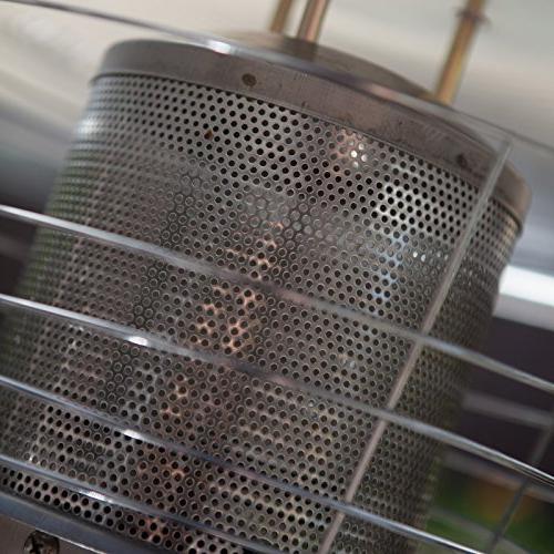 AZ Heater