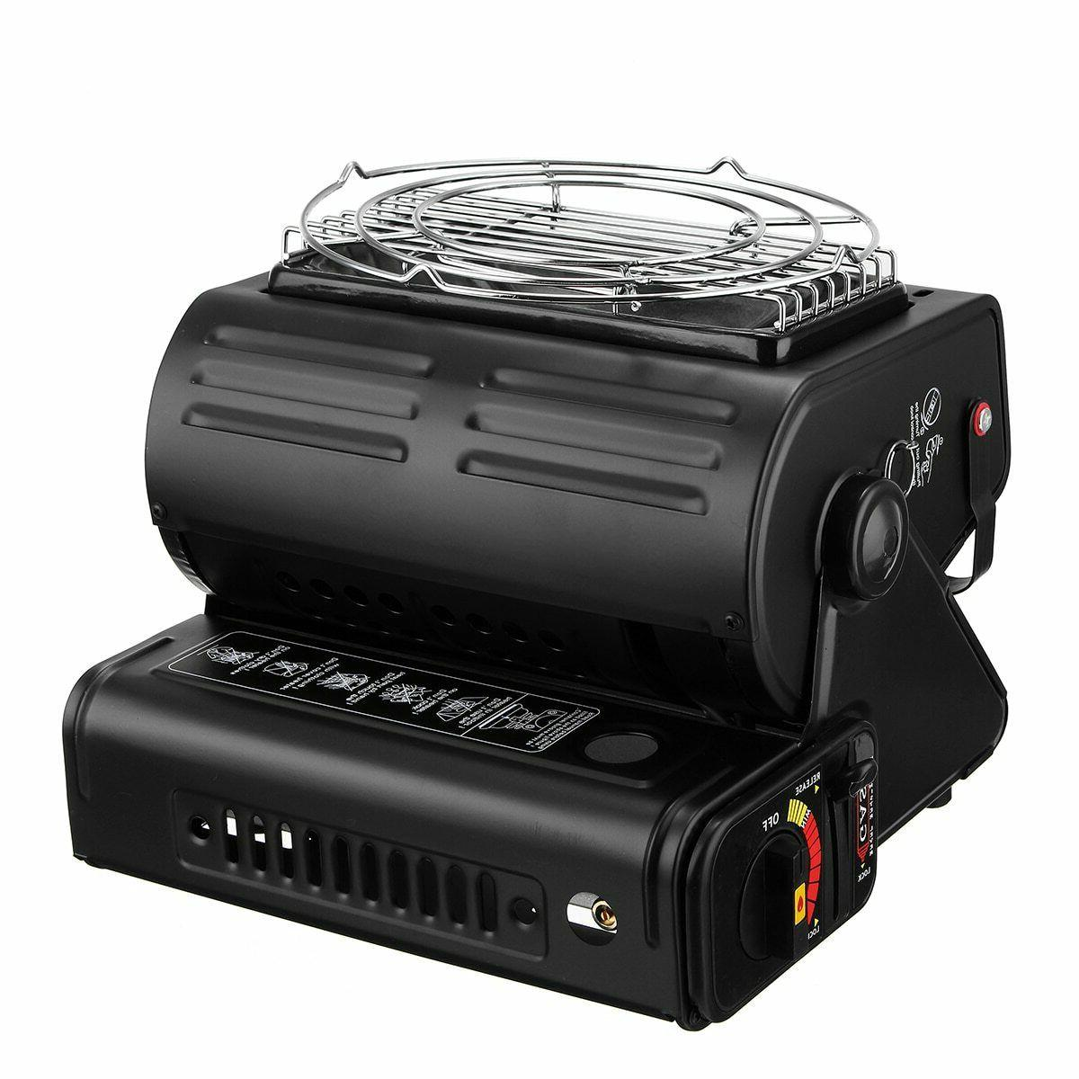 Portable Cooking Outdoor Camping