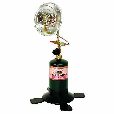 Texsport Propane Heater/ Burner