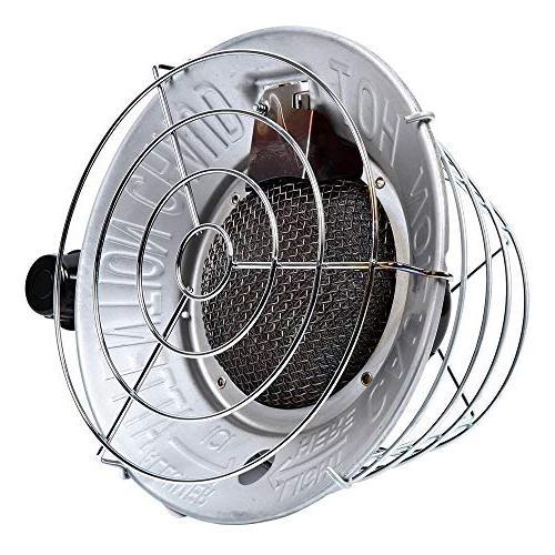 Heater, 000,