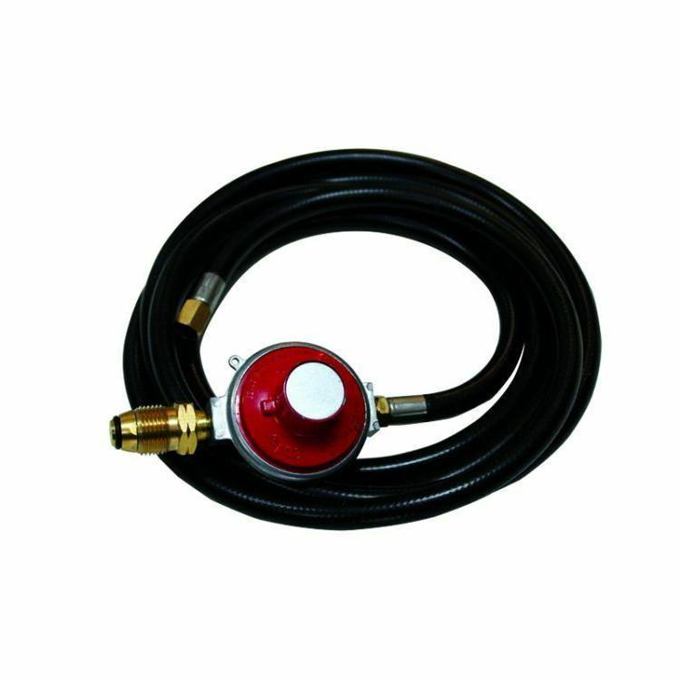 RMC-LPC200DG Heater, heat