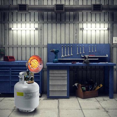 Single 15000 Liquid Heater