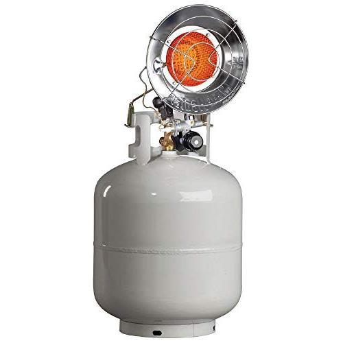 tank propane
