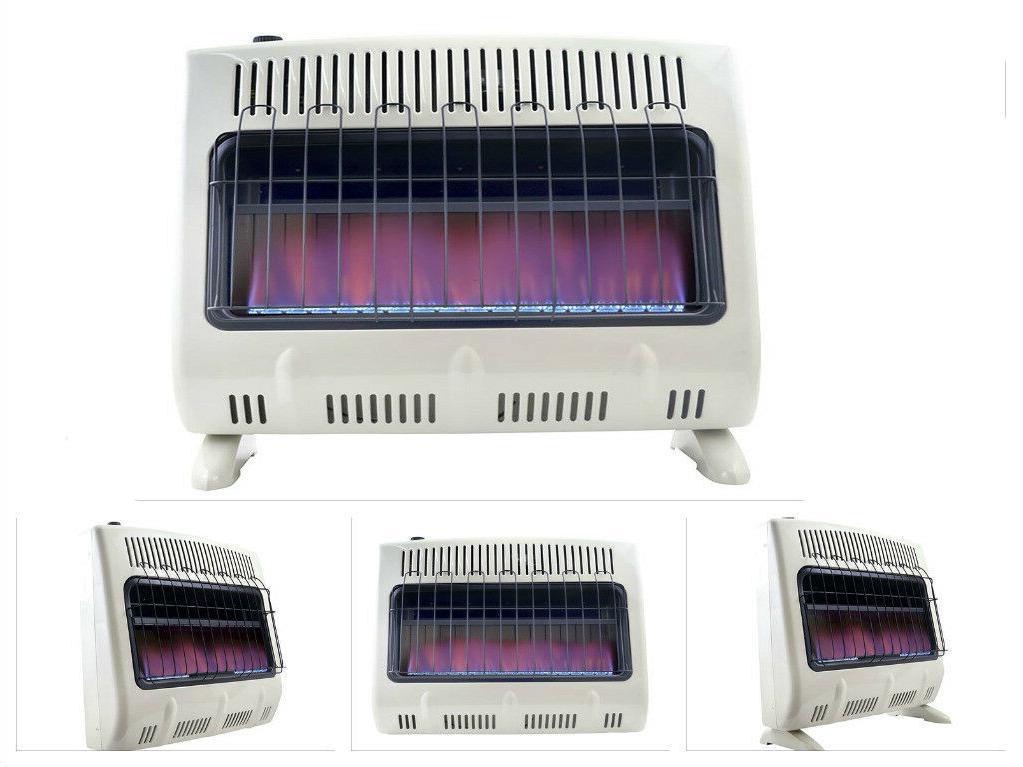 vent free heats up to 500 sq