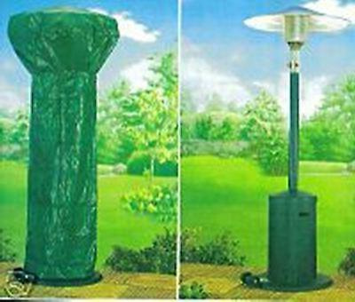 weatherproof propane patio heater cover new