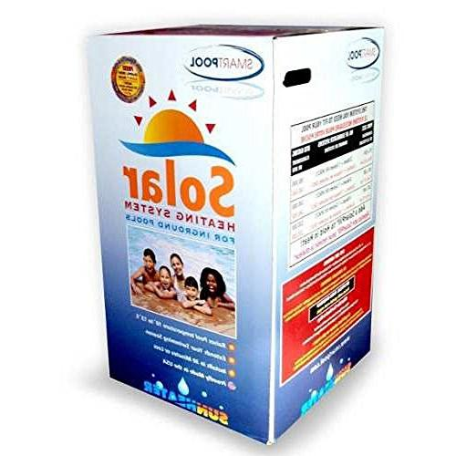 wws601p sunheater solar pool heater