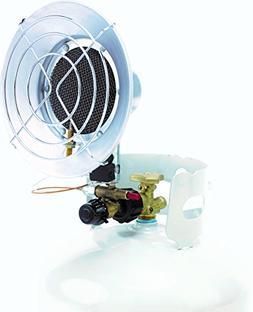 Hiland LP-5000-BS Single Tank Top Heater