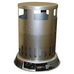 Dura Heat, LPC200, 200K BTU Outdoor Portable LP Convection H