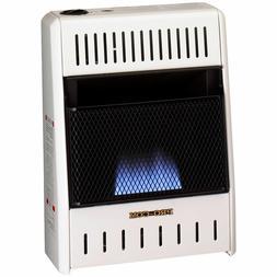 Procom ML100HBA Ventless Liquid Propane Gas Heater, Vent Fre