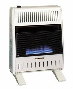 mnsd200tba flame ventless wall heater