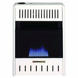 ProCom MNSD2TPA Dual NATURAL/PROPANE GAS Vent-Free Heater, 1