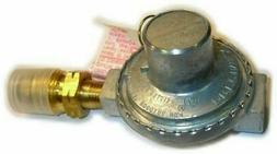 Mr Heater #F276136 11 Pressure Regulator/Pol