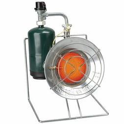 Mr Heater 15,000 BTU Propane Heater/Cooker  MH15C