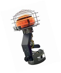 Mr. Heater 45,000 BTU 540 Dregree Propane Tank Top Heater F2