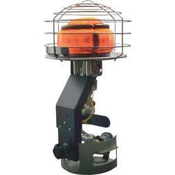 MR. HEATER 540 Degree Tank Top Propane Heater  - 1 Each