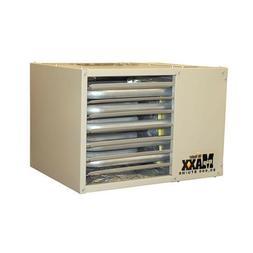 Mr. Heater 80,000 BTU Garage Heater Natural Gas W Propane Co
