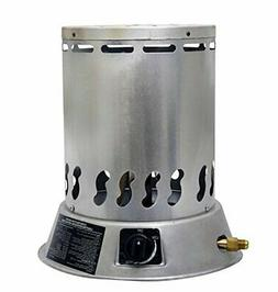 mr heater corporation convection heater 25k btu