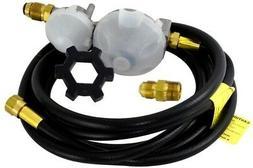 Mr. Heater Corporation F273684 Vent Free Accessories