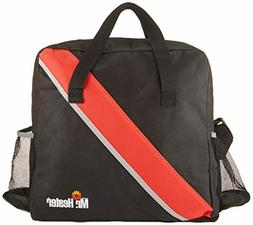 Mr. Heater F232149 Portable Buddy Carry Bag 9BX NEW