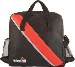 Mr. Heater F232149 Portable Buddy Carry Bag