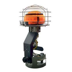 mr heater f242540 45 000 btu 540