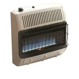 Mr Heater-F299732 MHVFGH30LPT 30,000BTU Vent Free Blue Flame