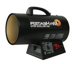 mr heater mh60qfav 60 000 btu portable