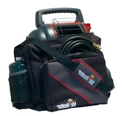 mr heater portable buddy carry bag 9bx