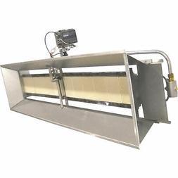Mr. Heater Propane Heater - 100,000 BTU, Model# F191925