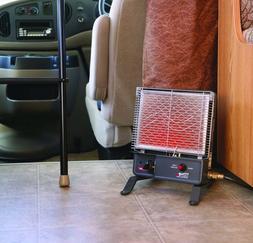 Camco Propane Heater Propaneheater