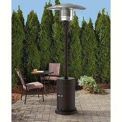 OUTDOOR PATIO HEATER Large Gas Propane Garden Backyard Heati