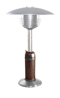 Outdoor-Patio-Heater-Tabletop-Gas-Heat-Lamp-Propane-Pool-Are