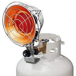 pctt15 tank propane heater