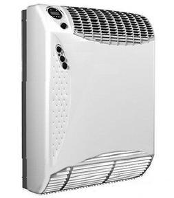 Propane Direct Vent Furnace Heater 17,700 BTU - Vent Kit - S