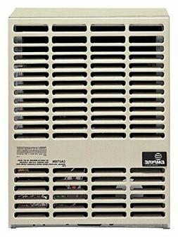 propane direct vent heater lp