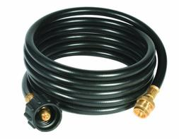 Camco 59825 12 Propane Hose Assembly Acme x 1 20 Male Throwa
