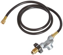 Mr. Heater 5' Propane Hose / Regulator Assembly
