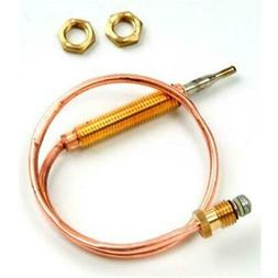 Mr Heater Replacement Thermocouple Lead 12-1/2