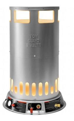 rmc lpc200dg portable 200 000 btu propane