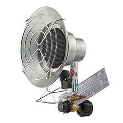 Century 2315i Single Head Portable Infrared Heater/Dryer