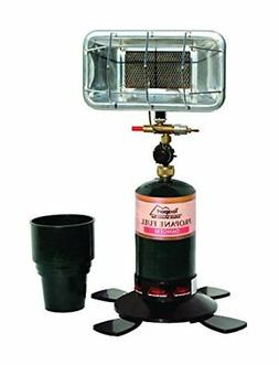 Texsport Sportsmate Portable Propane  Heater