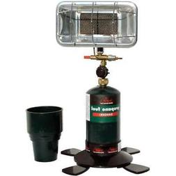 TexSport Sportsmate Propane Heater  NEW
