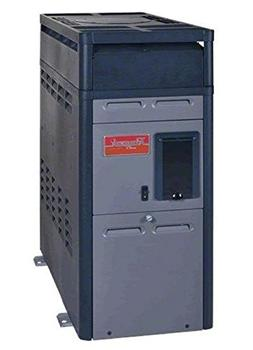 Raypak Digital Swimming Pool and Spa Heater - 156,000 BTU -