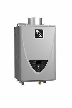 Takagi TK-510C-NI 10.0 GPM Commercial Indoor Natural Gas Tan