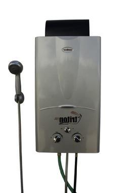 Camp Chef Triton Portable Water Heater - 10L
