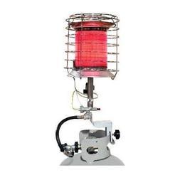 tt360 duraheat propane tank heater