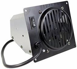 Dyna-Glo WHF100 Fan Vent-Free Wall Heater