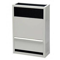 Williams 14,000 BTU Propane Direct Vent Wall Heater 1403821